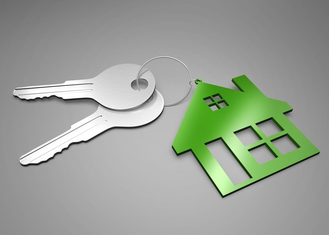 house-2368389-1920-5fe3bd5665df4a07b6f038437d6d8e7e
